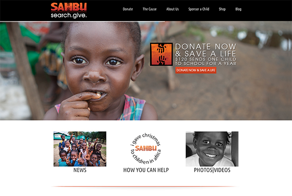 Sahbu | Website