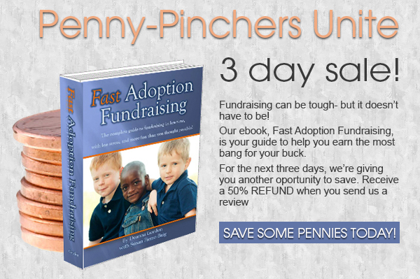 faf_penny_pinchers_unite_graphic