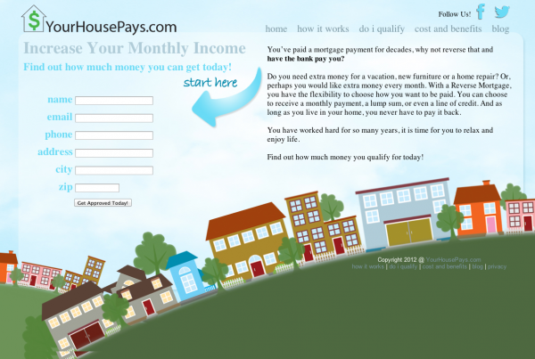 jw_YourHousePays_full_site