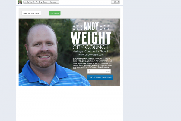 jw_andyweight_fb_donate_page