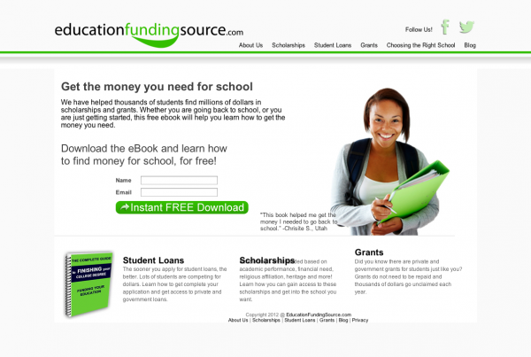 jw_educationfundingsource_full_site