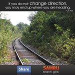 sahbu_fb_change_direction