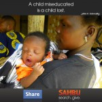 sahbu_fb_child_miseducated_is_lost