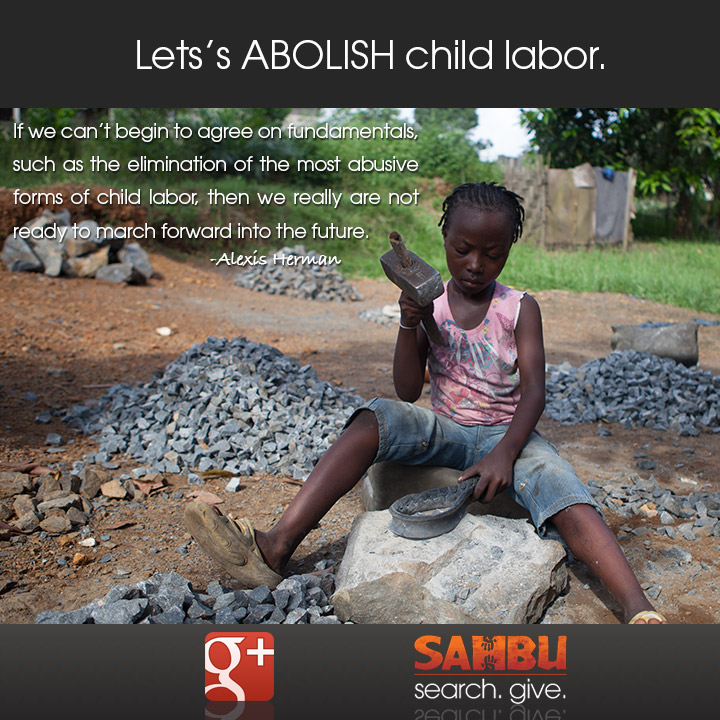 sahbu_g+_abolish_child_labor