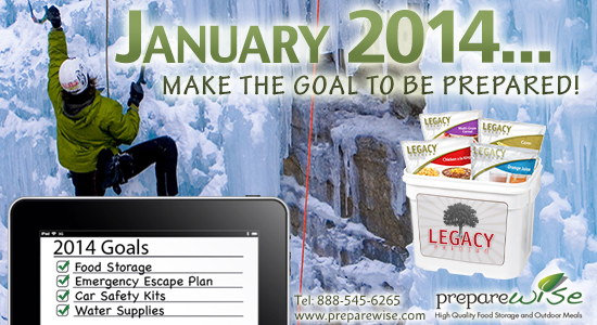 pw_january_banner